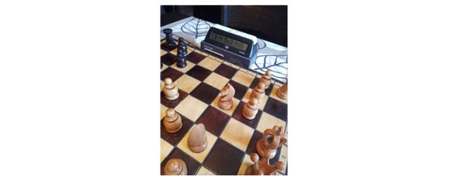 szachy cele plany
