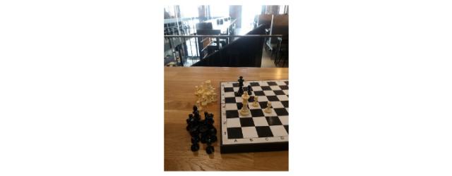 błędy szachistów
